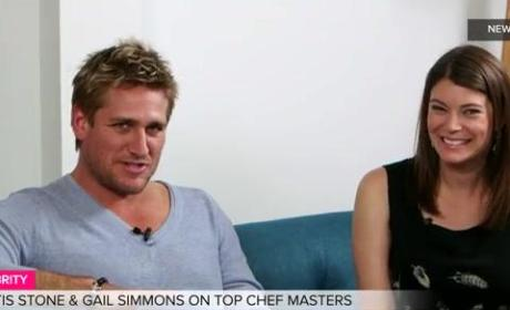 Top Chef Masters Season Preview