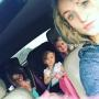 Leah Messer: Ripped By Fans For Latest Parenting Controversy ... But Should She Be?!