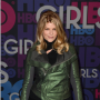 Kirstie Alley's New Body