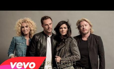"Little Big Town Song Pulled from Radio Stations Due to Complaints Over ""Gay Agenda"""