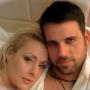 David Wilson Autopsy: Mindy McCready Boyfriend Death Under Investigation