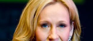 JK Rowling Announces Return to Harry Potter World