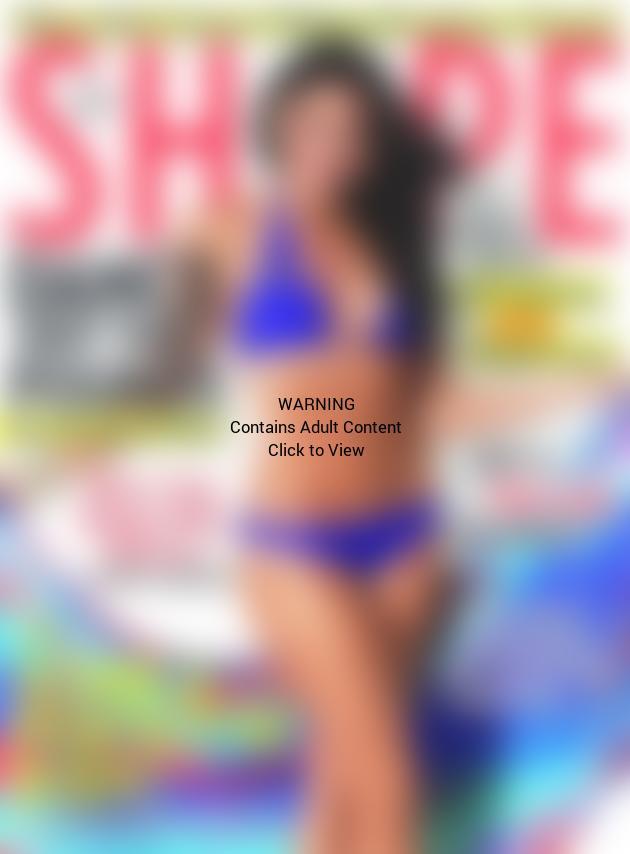 Jordin Sparks Bikini Pic