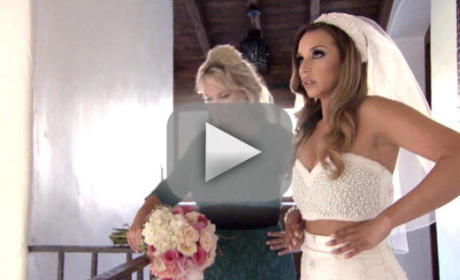 Vanderpump Rules Season 3 Episode 15 Recap: Scheana's Final Fling