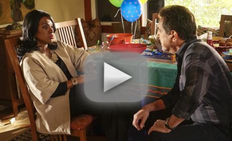 Watch Criminal Minds Online: Check Out Season 11 Episode 20!