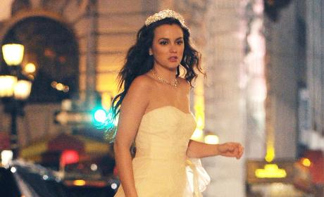 XO, X-HO: Leighton Meester Sex Tape the Real Deal