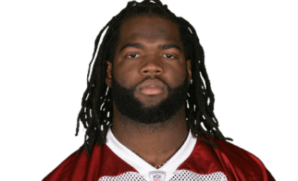 LB Prostitution Sting: Quentin Groves Arrested for Solicitation