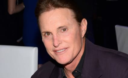 Bruce Jenner-Diane Sawyer Interview: When Will It Air?
