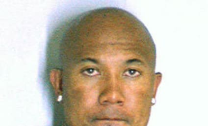 Hines Ward Arrested for Drunk Driving