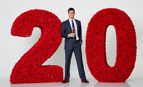 The Bachelor Season 20: Meet the Ladies!