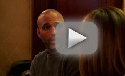 The Real Housewives of New Jersey Season 7 Episode 9 Recap: Driving Miss Siggy