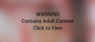 Jennifer Lopez Sex Tape Bidding War: It's On!