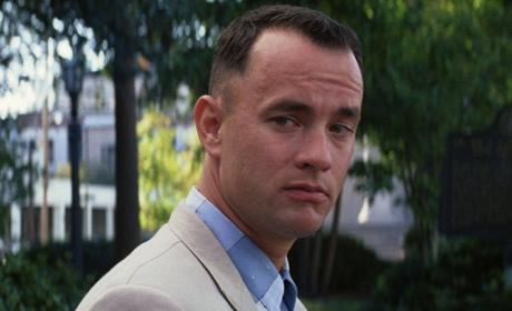 Man Emulates Forrest Gump on Tinder, Leaves Girl Clueless