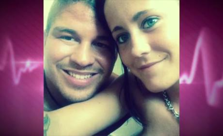 Jenelle Evans: Expecting a Baby Boy! Again! His Name Will Be ...