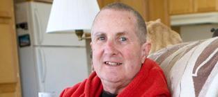 """Jack Ely Dies; """"Louie, Louie"""" Singer Was 71"""