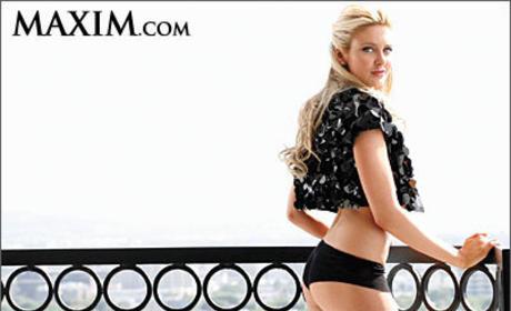Stephanie Pratt Booty