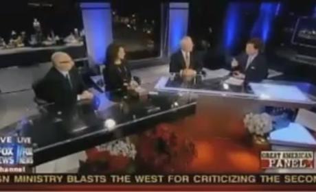 Tucker Carlson on Michael Vick: KILL HIM!