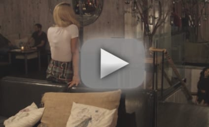 Love & Hip Hop Hollywood Season 1 Episode 12 Recap: Ray J Has a Heart!