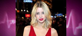 Peaches Geldof Cause of Death: Heroin Overdose, New Report Finds