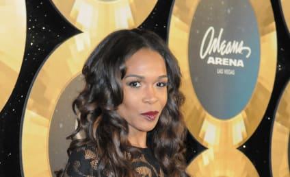 Michelle Williams Debunks Beyonce Pregnancy Rumor