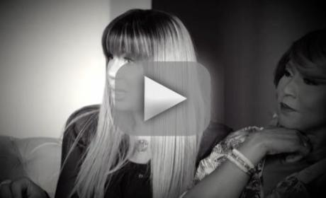 Watch Braxton Family Values Online: Check Out Season 5 Episode 3