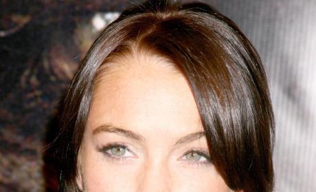 Lindsay Lohan Wants to Visit Iraq, Al-Qaeda Fears the Worst