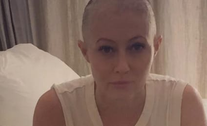Shannen Doherty Cancer Lawsuit: Settled!