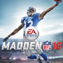 Odell Beckham Jr. Lands Madden 16 Cover, Giants Kiss Super Bowl Hopes Goodbye