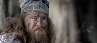 Duck Dynasty Season 5 Episode 6 Recap: Going to War For of G.I. Joe