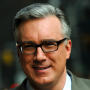 Keith Olbermann: Fired By Current TV!