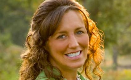 Michelle Duggar Slammed By LGBT Activist & Former Friend: She Has Blood On Her Hands!