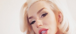 Courtney Stodden Sex Tape Offer: $1 Million Plus Incentives!!