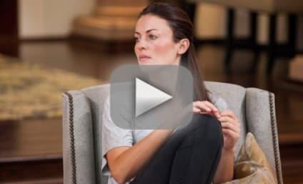 Marriage Boot Camp Season 2 Episode 3 Recap: Natalie Nunn LOSES IT