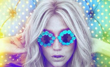 Kesha Books Role on Jane the Virgin Season 2