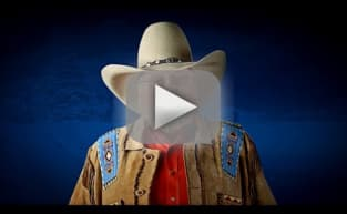 Charlie Daniels Threatens Iran, Terrorists Around the World