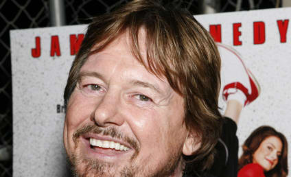 Rowdy Roddy Piper Dies; Wrestling Legend Was 61