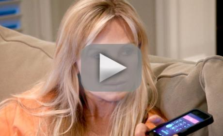 The Real Housewives of Orange County Season 9 Episode 14 Recap: Who's Getting Married?