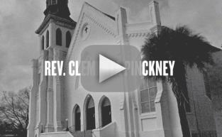 Beyonce Honors Charleston Shooting Victims