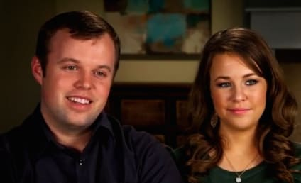 "Jill & Jessa ""Counting On"" Season 2 Episode 2 Recap: All About JANA!"