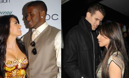 Kardashian Athlete Lovers: Where Does Tristan Thompson Rank?
