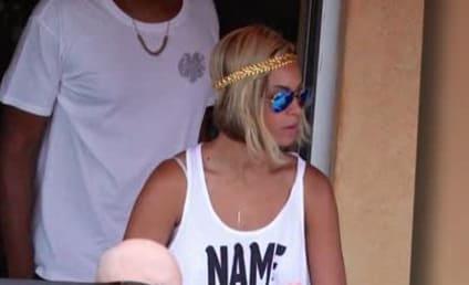 Beyonce Bob Haircut: Singer Shakes Up Style Again