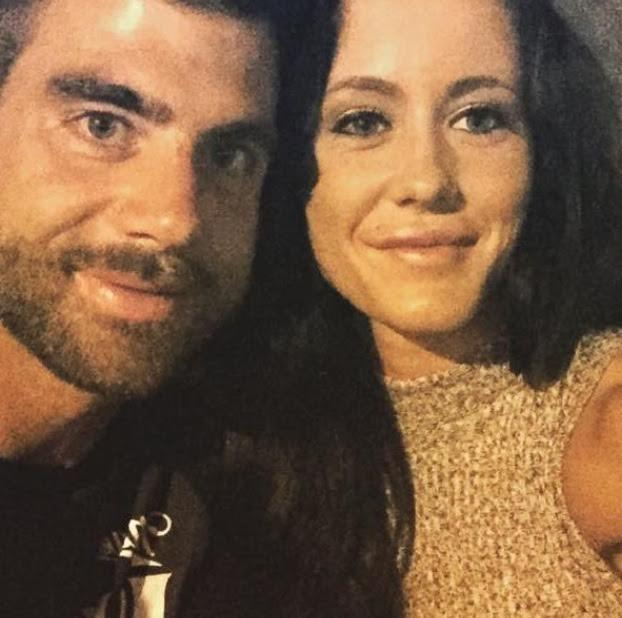 Jenelle Evans, 'Teen Mom 2' Star, Confirms Third Pregnancy