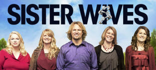 Sister Wives Recap: The Talk, Polygamy Style!