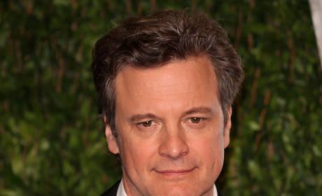SAG Award Fashion Face-Off: Jon Hamm vs. Colin Firth