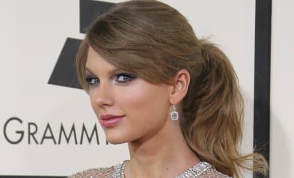 Taylor Swift: Music's Biggest Money Maker!