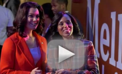 Watch Scandal Online: Check Out Season 5 Episode 21