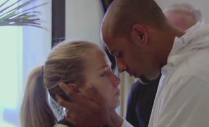 Kendra Wilkinson to Hank Baskett: Don't Commit Suicide!