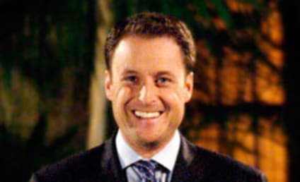 Rozlyn Papa Calls Out The Bachelor, Chris Harrison