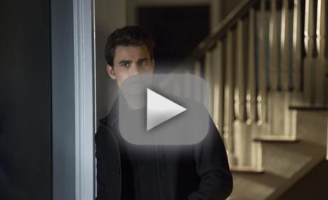 Watch The Vampire Diaries Online: Check Out Season 7 Episode 19