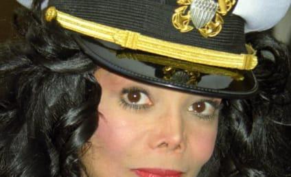 La Toya Jackson: Michael Was Murdered